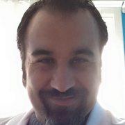 أحمد عسيلي