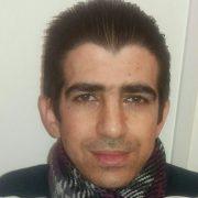 عبد الناصر كحلوس