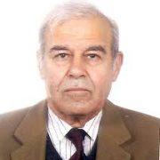 محمد أحمد الزعبي