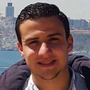 عبد الهادي الشحادة