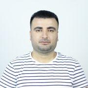 منار عبد الرزاق