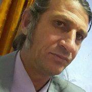 جمال الشوفي