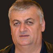 علي أبو عواد