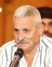 أنور محمد