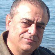 أحمد م. أحمد