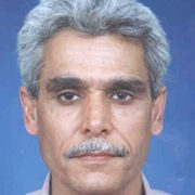 مصطفى الدروبي
