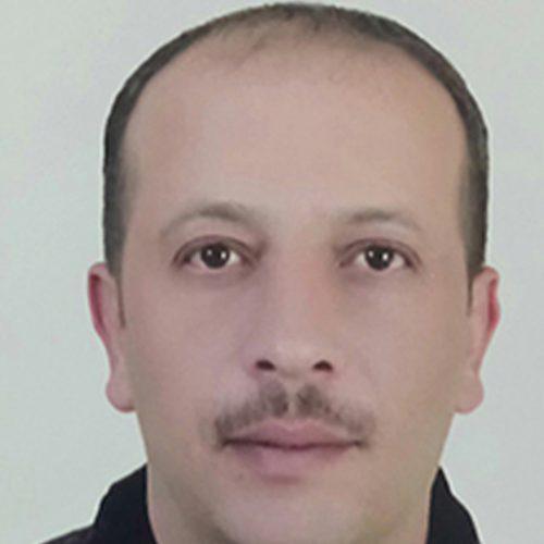 جيرون - عمّان - عاصم الزعبي