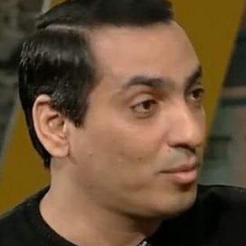 محمد السلوم