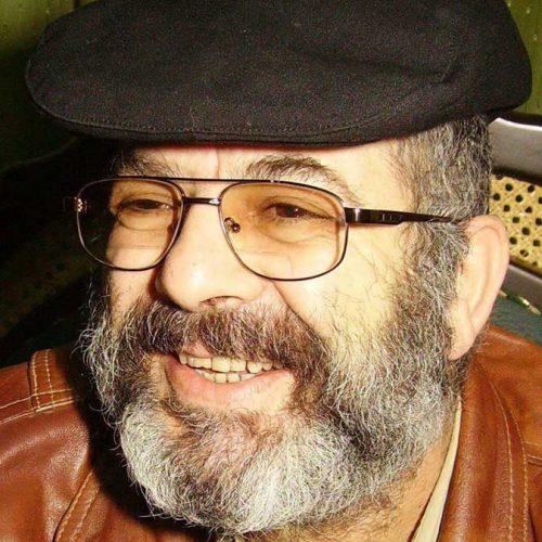 غسان الجباعي