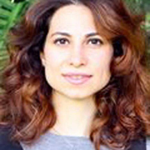 ديما حسين