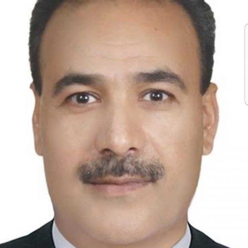 عبد الرزاق الحسين