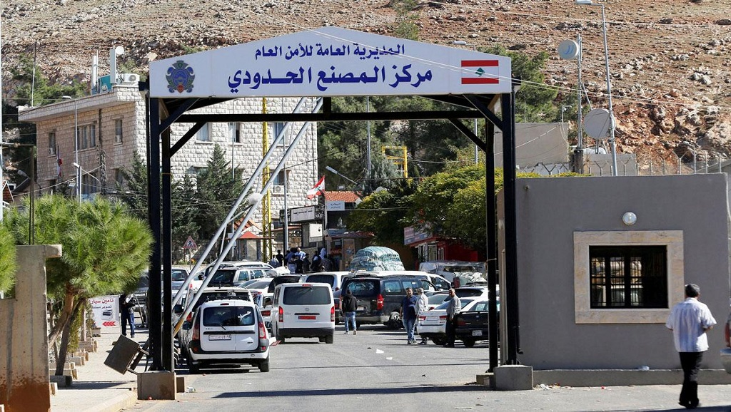 الأمن العام اللبناني يخلي سبيل مضر الأسد رغم صدور مذكرة توقيف بحقه style=