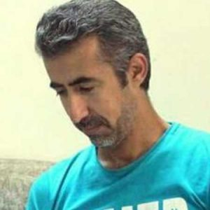 عبد المجيد محمد خلف
