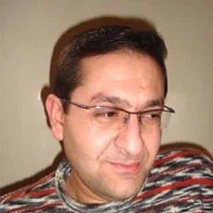 عمران عز الدين