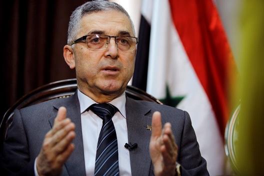 ارتدادات المصالحة في سورية: تأملات في العام الماضي style=