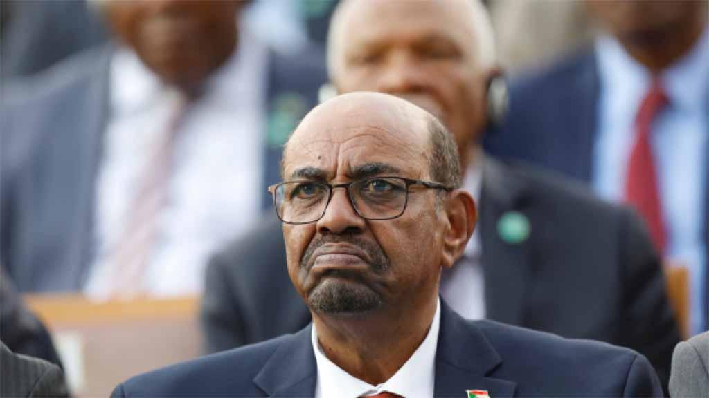 السودان.. تجاوز نظام العسكر وتأطير الديمقراطية style=