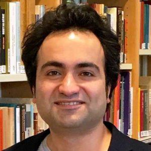 حسام الحسون