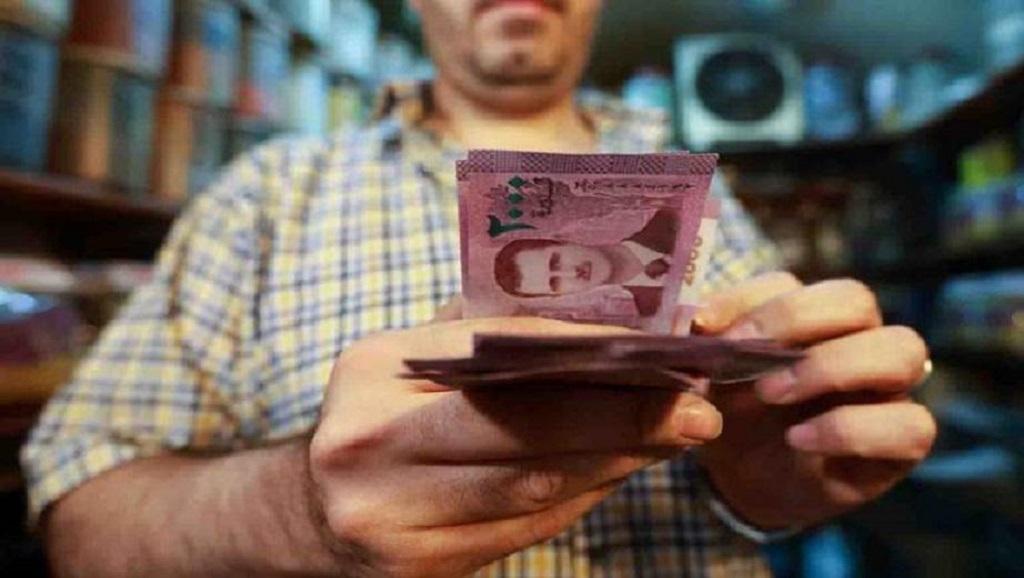 استمرار انهيار الليرة يلهب الأسعار في الأسواق ويستنزف جيوب السوريين – شبكة جيرون الإعلامية